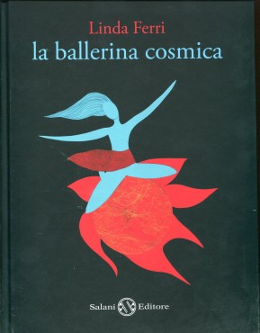 la_ballerina_cosmica1